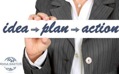 Atue de forma preventiva e prepare sua empresa para uma possível nova crise no mercado